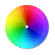Color Analysis Professional by Roy Leizer