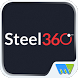 Steel 360 by Magzter Inc.