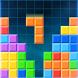 Block Puzzle Tetriss