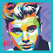 Justin Bieber Wallpaper HD by Minim17