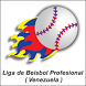 Beisbol Profesional Venezuela by Mobile Latam Solutions