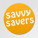 Savvy Saver Facts by Awesome Techs