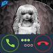 مريم تتصل بك-إصدار جديد by mc dev boy