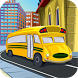 Where is My School Bus by TRAQR Technologies (P) Limited
