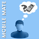 Mobile Mate by Navayuga Infotech