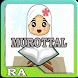 Murottal Al Quran Untuk Anak by Ragam Studio
