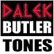 Dalek Butler Custom Ringtones by 360Tones