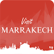 Visit Marrakech by CreativeLab Sarl