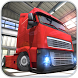 Real Truck Driver by Rooster Games
