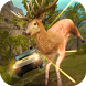 Deer Hunt Wild Sniper 3D