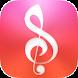 Pokkiri Raja Songs & Lyrics by Best Song Lyrics