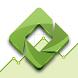 SprinkleBit - Stock Investing by SprinkleBit