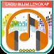 Lagu Iklim Saleem Lengkap Terpopuler + Lirik by SuaMobiDev