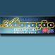Rádio Adoração Gospel by Suaradionanet