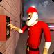 Santa Secret Stealth Mission V3