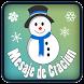 Mesaje de Craciun by TreEssence Design