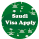 Saudi Visa Apply by Visa Help