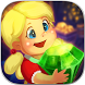 Gem Rescue: Save My Gold by Puzzle Games - VascoGames