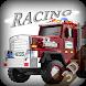 Firetruck Simulator 3D by IT Mid
