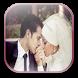زواج مسيار حلال by Panama APPS