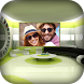 Interior Design Photo Frame by Framography Apps
