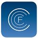 Facewatch Installer Tool