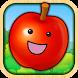 AppleTower for Family by SAT-BOX