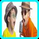 Children's karaoke by tusmejoresvideos2017
