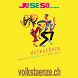 Volkstänze JUSESO Thurgau by AppYourself