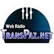 Web Rádio Trans Paz Net by BRLOGIC