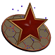 Star 3D Live Wallpaper Pro by TLMNGTN