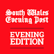 South Wales Evening Post by Local World Limited