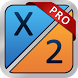 Fraction Calculator + Math PRO by Mathlab Apps, LLC