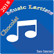 Music Lartiste 2018-sans internet by softbladi
