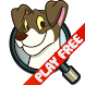 Detective Dogs Free by relaxed focus games
