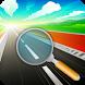 NTA GPS Navigator Free by GRandroidev