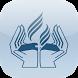 Educação Adventista by CPB Educacional