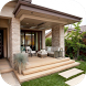 Front Porch Designs by Firlian