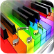 Perfect Piano Teacher by Andevlop Inc