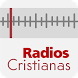 Radios Cristianas Online by iMinister