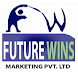 Future Wins by Future Wins Soft Solution