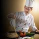 Meu Restaurante by KiApp Tecnologia Mobile