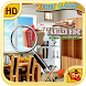 Tangled Home New Hidden Object by PlayHOG