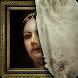 Layers of Fear: Solitude by Aspyr Media, Inc.
