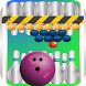Bowling Shooter King by HYStudioApps