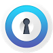 Swift Locker - Unlock&Booster by Dotc United