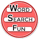 Word Search Themes by Word Fun