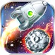 Avoid The Asteroids by GameNexx Games & Apps Inc.