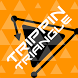 Trippin Triangle by Ginga Gaming