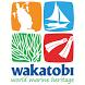 Wakatobi Tourism